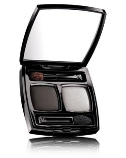 CHANEL <b>OMBRES CONTRASTE DUO</b><br>Eyeshadow Duo