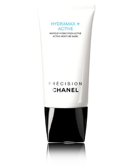 CHANEL HYDRAMAX + ACTIVE<br>Active Moisture Mask