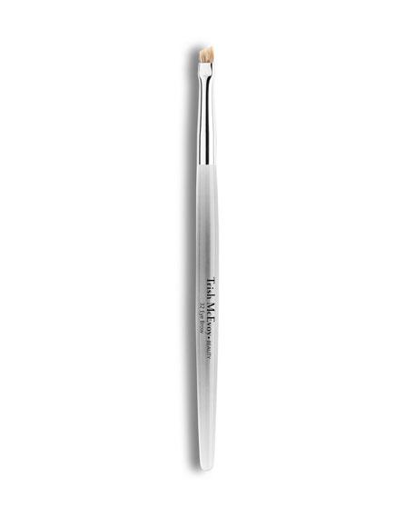 Brush #32, Eyebrow Brush