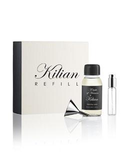 Kilian A Taste of Heaven, Absinthe Vertex Eau de Parfum Refill