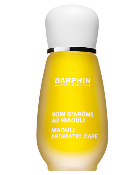 Darphin Niaouli Aromatic Care, 15 mL