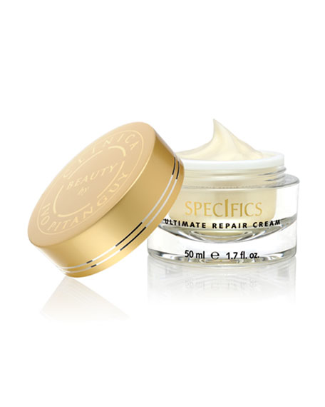 Specifics Ultimate Repair Cream