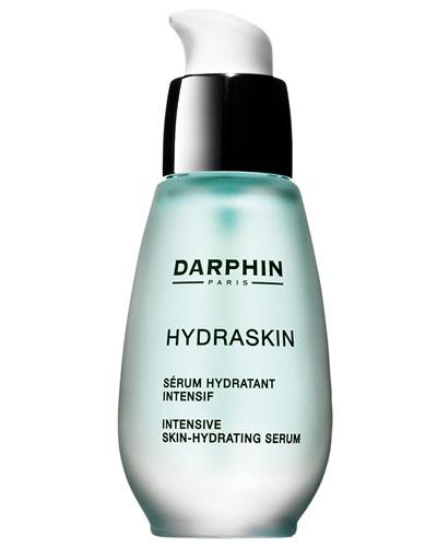HYDRASKIN Intensive Skin-Hydrating Serum, 1.0 oz.