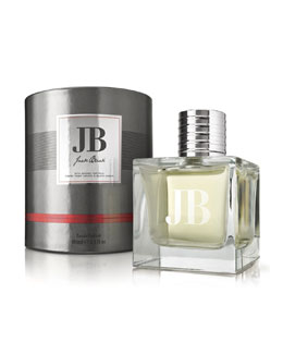 JB Eau de Parfum