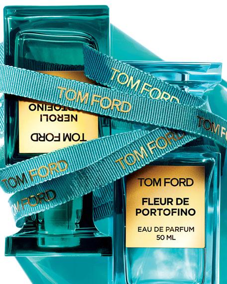 Neroli Portofino Eau de Parfum, 1.7 oz./ 50 mL