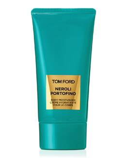 Neroli Portofino Body Lotion