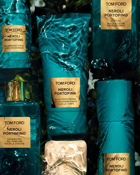 Neroli Portofino Body Oil, 8.5 oz./ 250 mL