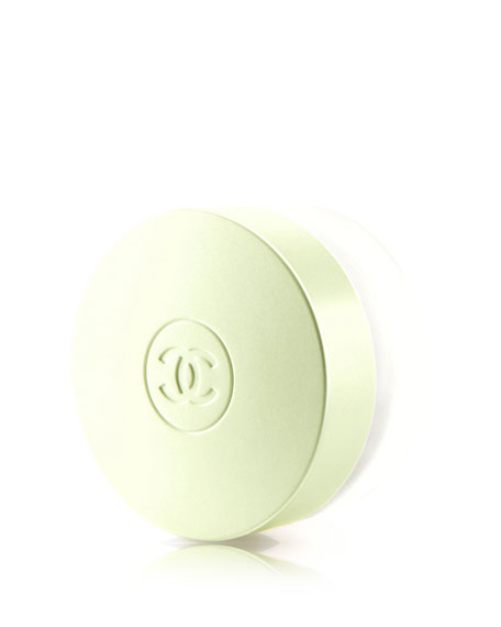 <b>CHANCE EAU FRAÎCHE</b><br>Shimmering Touch 0.88 oz.<br>Limited Edition