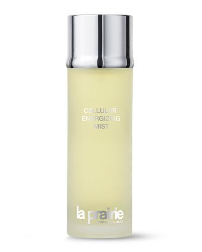 Cellular Energizing Body Spray  3.4 oz.