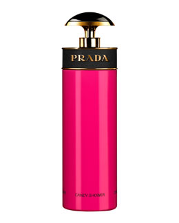 Prada Prada Candy Shower Gel