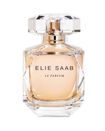 Eau de Parfum Spray, 3.0 oz.