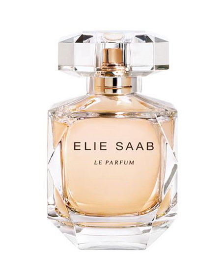 Eau de Parfum Spray, 1.6 oz.