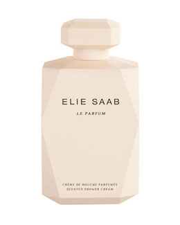 Elie Saab Shower Cream