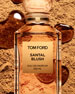 Santal Blush Eau de Parfum, 8.5 oz./ 250 mL