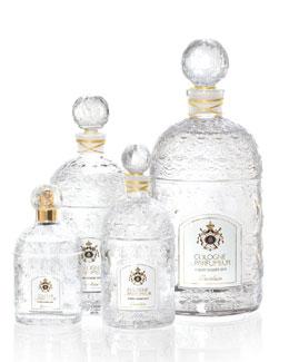 Cologne Parfumer Eau de Cologne