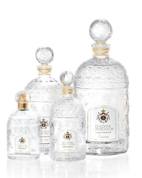 Cologne du Parfumeur, 3.4 oz./ 100 mL