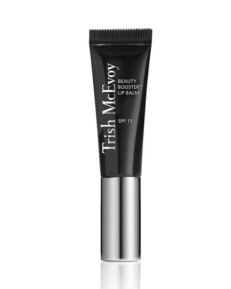 Beauty Booster SPF 15 Lip Balm