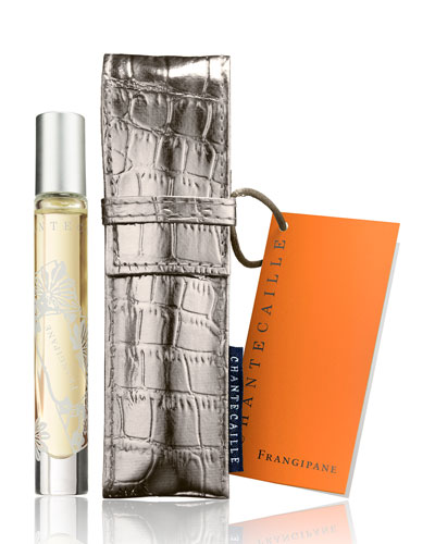 Roll-On Eau de Parfum  0.26 oz.