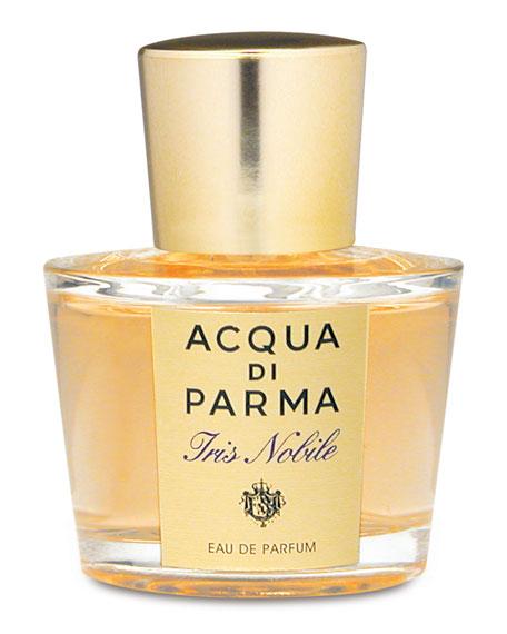 Iris Nobile Eau de Parfum Spray, 1.7oz.