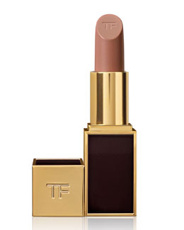Tom Ford Beauty Lip Color, Sable Smoke
