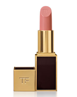 Tom Ford Beauty Lip Color, Spanish Pink