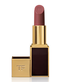 Tom Ford Beauty Lip Color, Casablanca