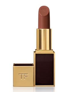 Tom Ford Beauty Lip Color, Coco Ravish