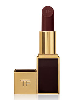 Tom Ford Beauty Lip Color, Black Orchid