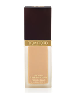 Tom Ford Beauty Traceless Foundation SPF15, Pale Dune
