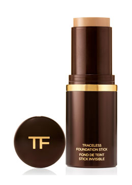 Tom Ford Beauty Traceless Foundation Stick, Bisque