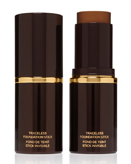 Tom Ford Beauty Traceless Foundation Stick, Chestnut