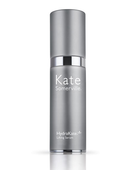 HydraKate Lifting Serum, 1.0 oz.