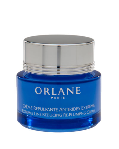Extreme Line Reducing Re-Plumping Cream  1.7 oz./ 50 mL