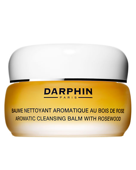 DARPHIN Aromatic Cleansing Balm With Rosewood in 40Ml