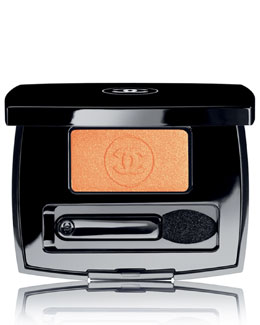 CHANEL OMBRE ESSENTIELLE<br>Soft Touch Eyeshadow<br>Limited Edition