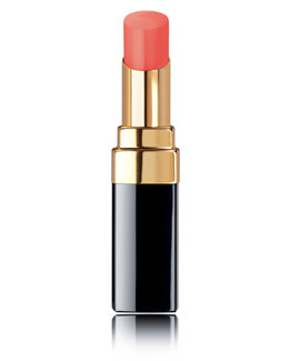 CHANEL ROUGE COCO SHINE  HYDRATING SHEER LIPSHINE<br>Hydrating Sheer Lipshine<br>Limited Edition