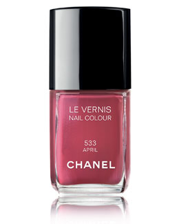 CHANEL LE VERNIS<br>Nail Colour