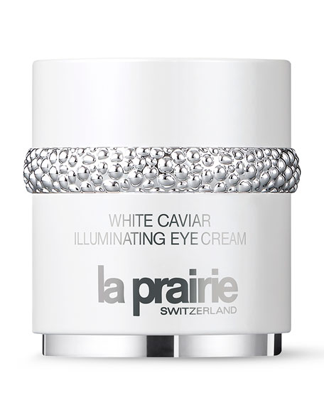 White Caviar Illuminating Eye Cream, 0.68 oz.