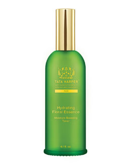 Tata Harper Hydrating Floral Essence, 125mL