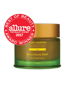 Tata Harper Resurfacing Masque