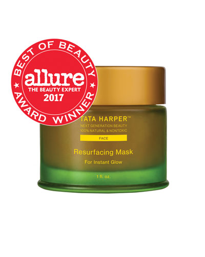 Resurfacing Mask, 30mL