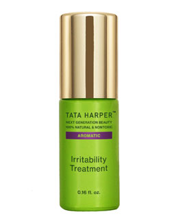 Tata Harper Aromatic Irritability Treatment