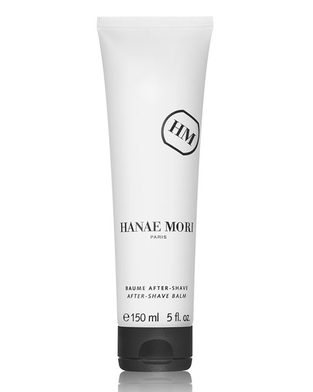 HM After Shave Balm