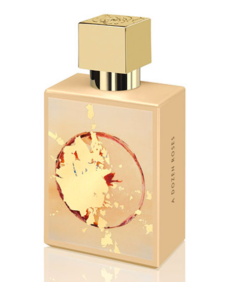 Amber Queen Eau de Parfum Spray
