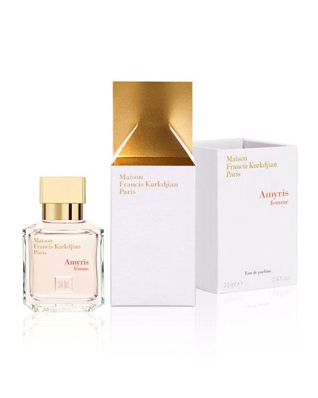 Amyris Femme Eau de Parfum, 2.4 oz./ 70 mL