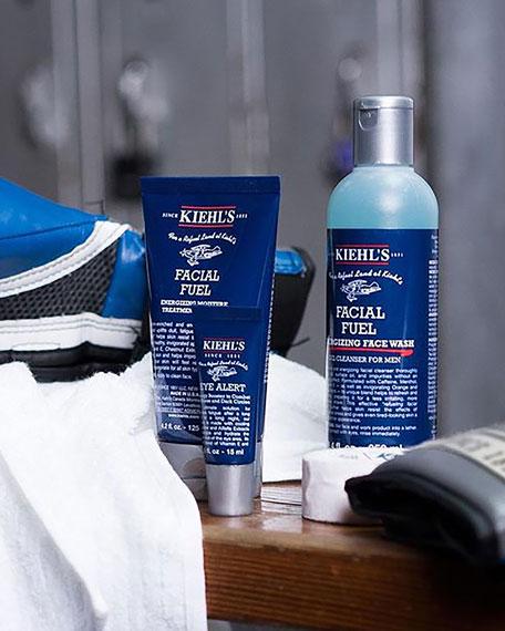 Facial Fuel Energizing Face Wash, 16.9 oz.
