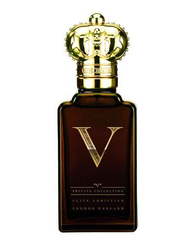 """""""V"""" for Men, 50ml"""