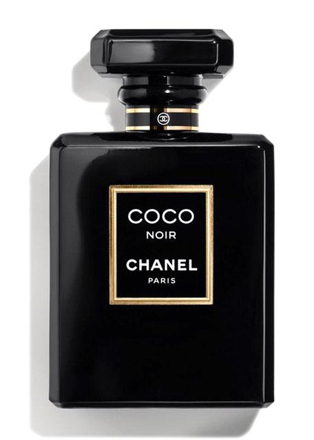 CHANEL COCO NOIR Eau de Parfum Spray, 3.4