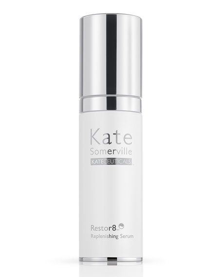 KateCeuticals™ Restor8 Replenishing Serum, 1.0 oz.
