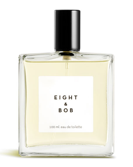 100ML EDT SPRAY IN BOOK